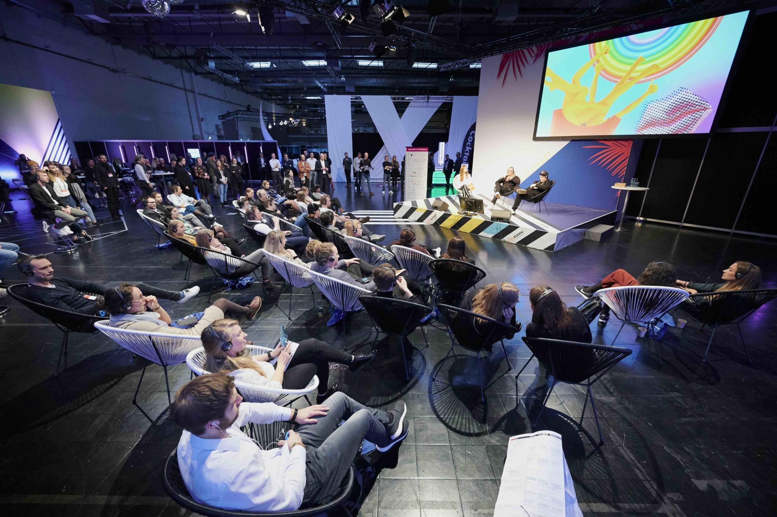 BrandEx Festival 2020