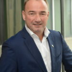 Personnel changes at Daimler Trucks & Buses