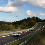 Hankook is partner of the largest motorsport championship in the world
