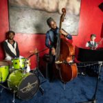 Events at N'awlins Jazz House at Marsa Malaz Kempinski in Doha