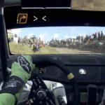 Škoda Motorsport launches eSports series