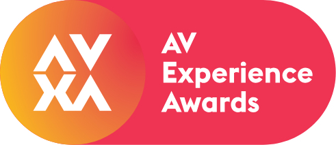 AVIXA Announces AV Experience Awards Finalists