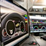Schaeffler subsidiary Compact Dynamics selected as exclusive FIA supplier