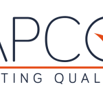 The International Association for Professional Congress Organisers (IAPCO)