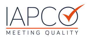 The International Association for Professional Congress Organisers (IAPCO)