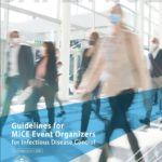 Guidelines for MICE Events in Osaka