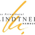 Welcome to the Privathotel Lindtner
