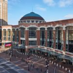 Explore St. Louis selects Venueops and Simpleview as partners