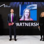 Imex Group and Meet Germany announce partnership