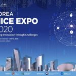 Korea MICE Expo returns as hybrid event this November