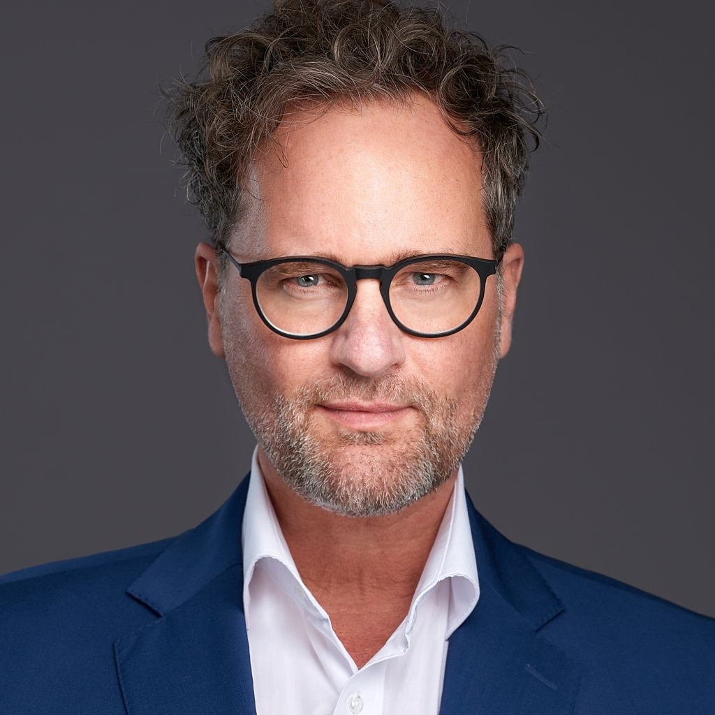 Proske brings Patric Weiler on board as Director Strategy & Innovation