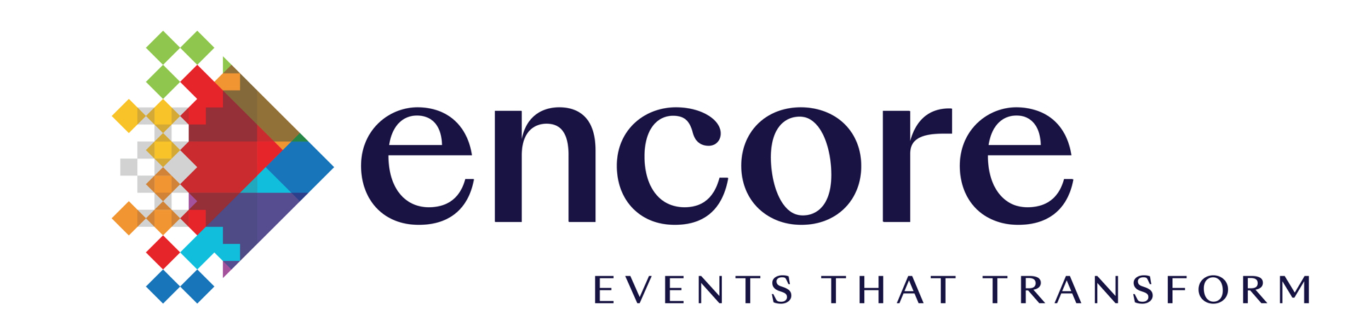 PSAV begins to operate under the Encore brand